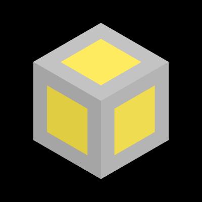 Tool Integrations - jspm org